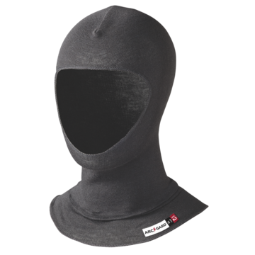 Balaclava Nomex Iiia Light Knit
