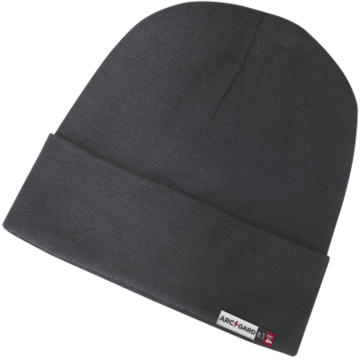 Double Layer Fr Toque