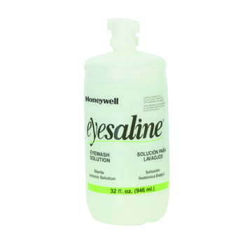 32 Oz Sterile Eyewash Solution