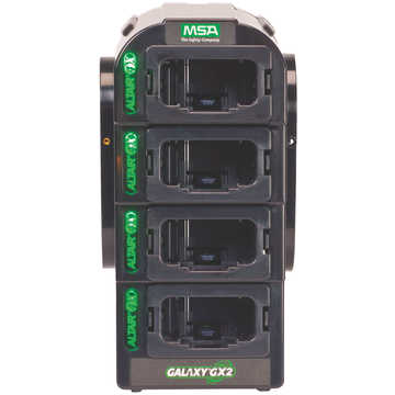 Gx2 Altair 4/4x Multi-unit Charger