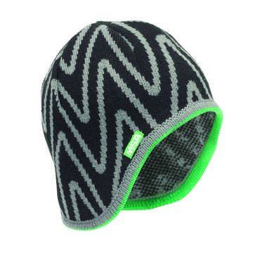 Hard Hat Liner V-gard Knit Cap