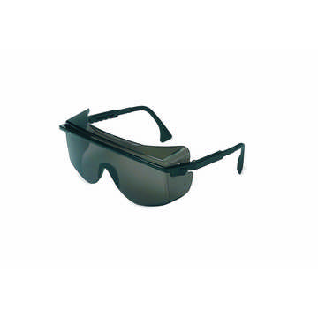 Safety Glass Astro Otg 3001 Gray