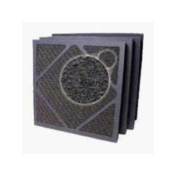 CARBON FILTER 16 X 16 X 2 IN