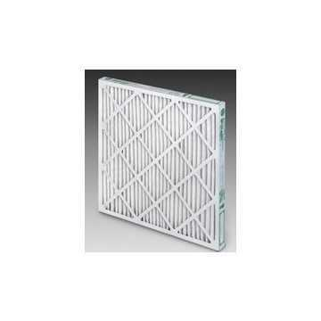 PLEATED FILTER 18x24x2x in MERV 8 (EACH OR 12/case)