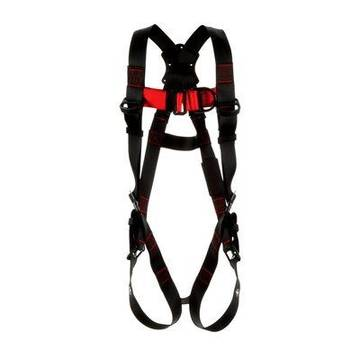 3m™ Protecta® Vest-style Harness, Climbing, Small