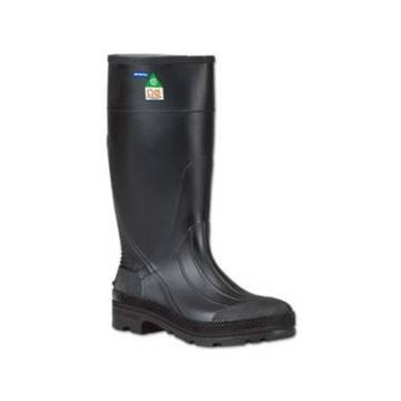 Rubber Boots Size 6-14 Csa