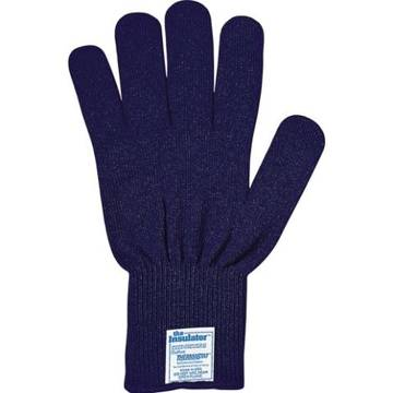 Ansell Glove Therma-knit Liners 78-150