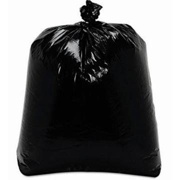 GARBAGE BAG SUPER STRONG 35x50