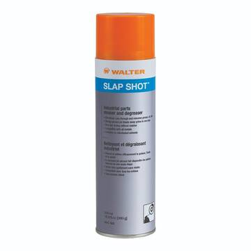 Slap-shot Aerosol/500ml