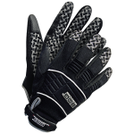 Bob Dale Super Grip Performance Gloves