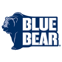 Franmar Blue Bear Products