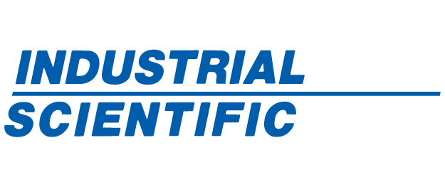 Hazmasters is joining forces with Industrial Scientific!