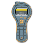 Moisture Monitoring Instruments