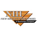 Hazmasters Acquires New Heights Industries