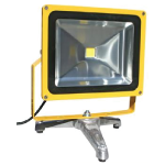 Portable & Temporary Lighting
