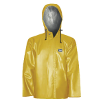 Water Resistant & Water Repellant Clothing